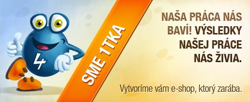 All4Shop.sk - Naša práca nás baví! bfbb5134728